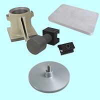 Compression accessories